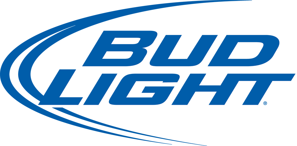 "D Sports Logo bud light & big d sports ""kick off"" a long awaited partnership"