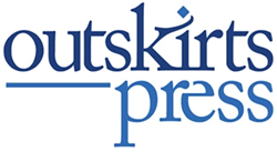 Outskirts Press self-publishing services