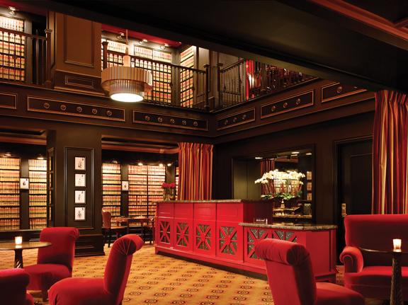 Joie De Vivre Hotels Wins Top Customer Satisfaction