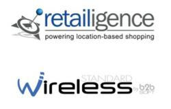 Retailigence Partners with B2B Soft to Drive Foot Traffic to Local Stores Through The Mobile Ecosystem