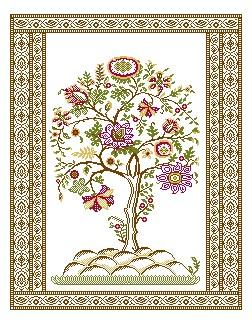 Tapestry by Langhorne Carpet