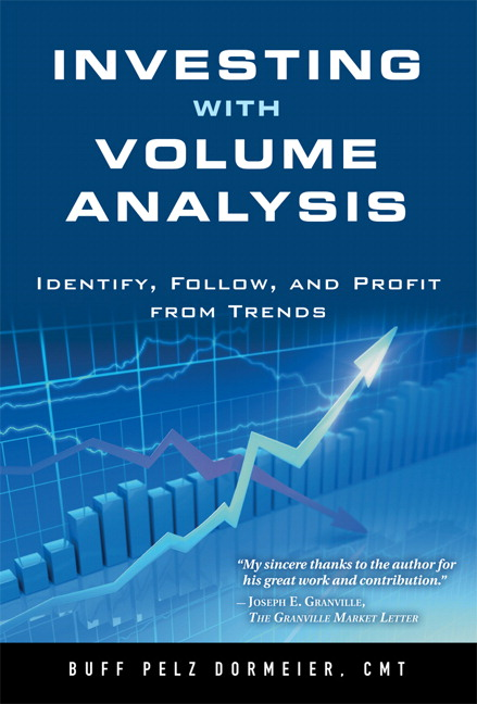 Buff Pelz Dormeier Launches New Book Quot Investing With