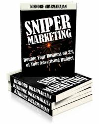 sniper-marketing