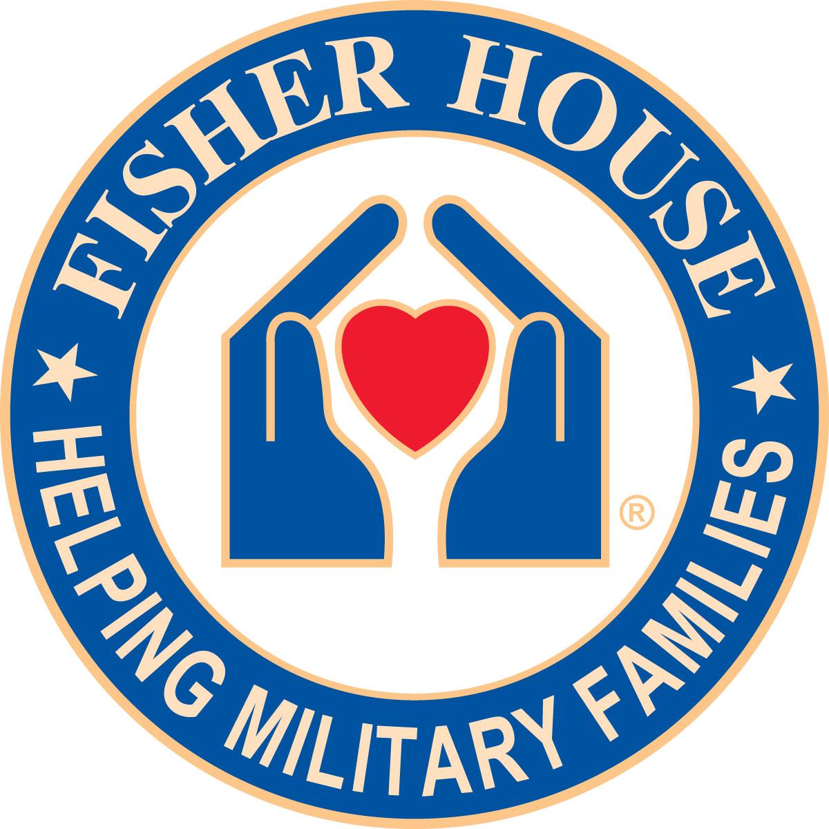 Fisher House Foundation Dedicates 60th Facility Worldwide