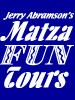 MatzaFun Passover Vacations