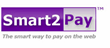 Smart2Pay - worldwide payment solutions