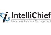 IntelliChief Paperless Process Management