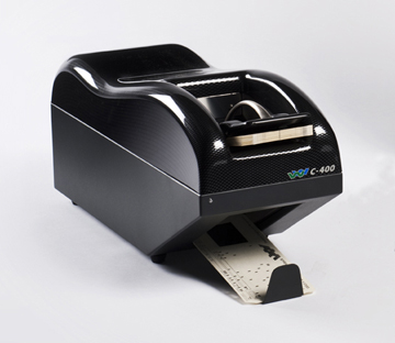 Tameran graphic systems inc introduces wicks and wilson c 400 c 400 aperture card scannerc 400 aperture card scanner combines speed user friendly functionality and image clarity in a compact tabletop device for colourmoves