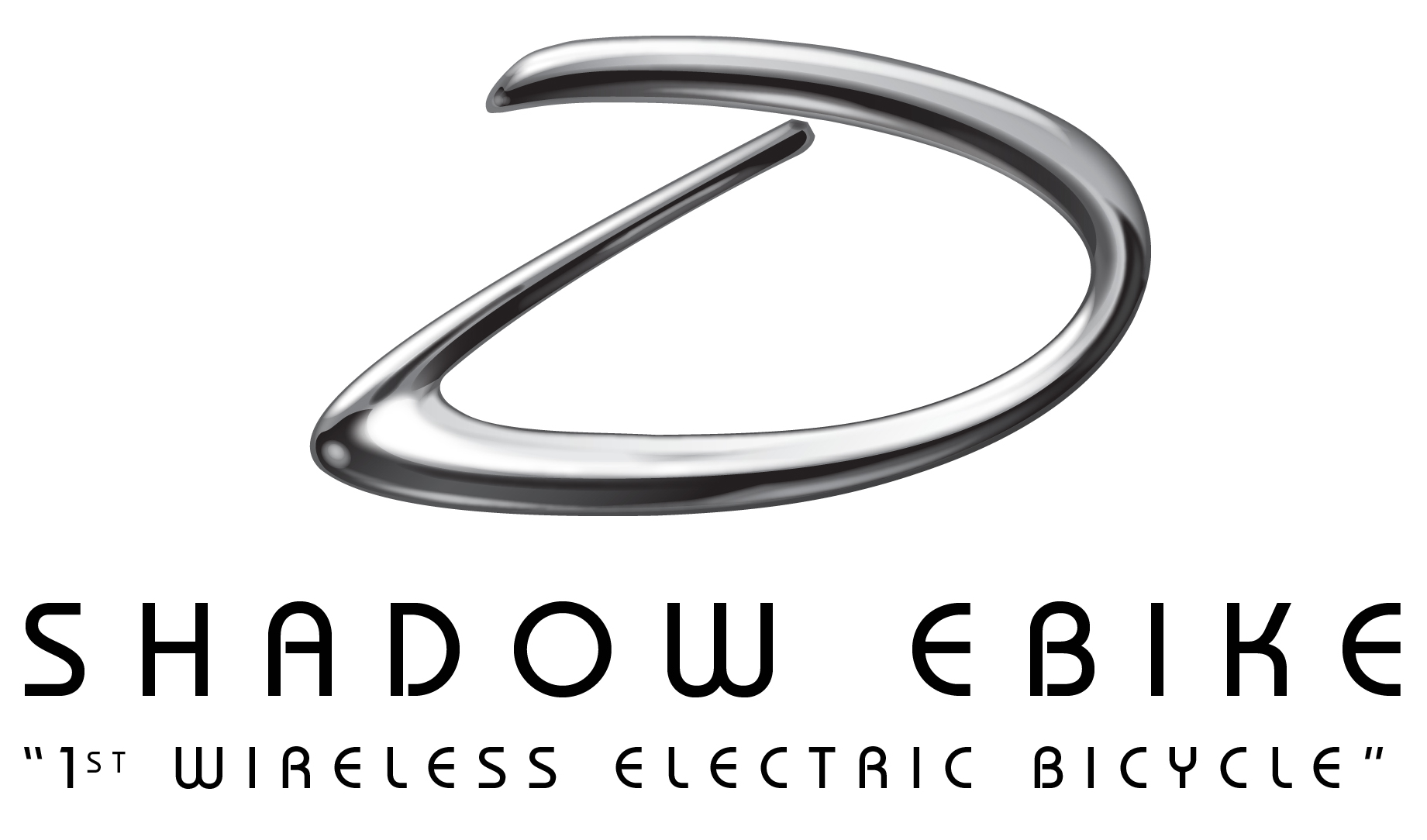 Announcing the Shadow Ebike 2 0 Featuring Bluetooth Technology on