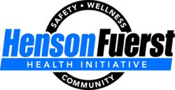 The HensonFuerst Health Initiative encompasses all of the law firm's community service efforts.