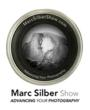 Marc Silber Show