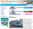 MotorhomesDirect.co.uk