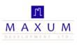 Maxum Development