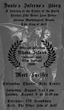 Dante's Inferno - Abandon All Hope Rhode Island Film Festival