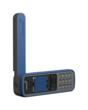 Inmarsat IsatPhone Pro with antenna