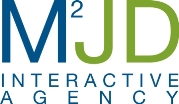 MJD Interactive Agency, Drupal Development, Online Marketing
