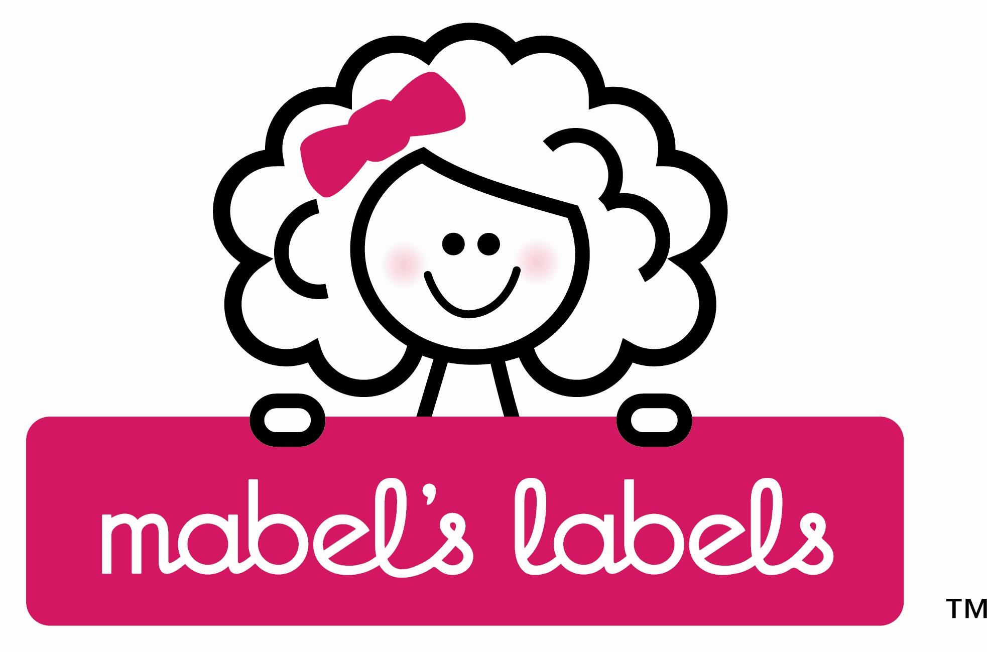 target address labels