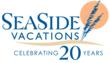 Seaside Vacations - OuterBanksVacations.com - Celebrating 20 Years