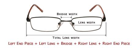 Free Eyeglasses Giveaway: 20,000 Prescription Eyeglasses