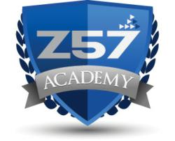 Z57 Education Division