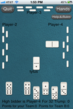 Play Dominos 42 with up to 4 Friends