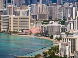 Cheap Honolulu Car Rental