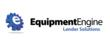 EquipmentEngine Lender Solutions Logo