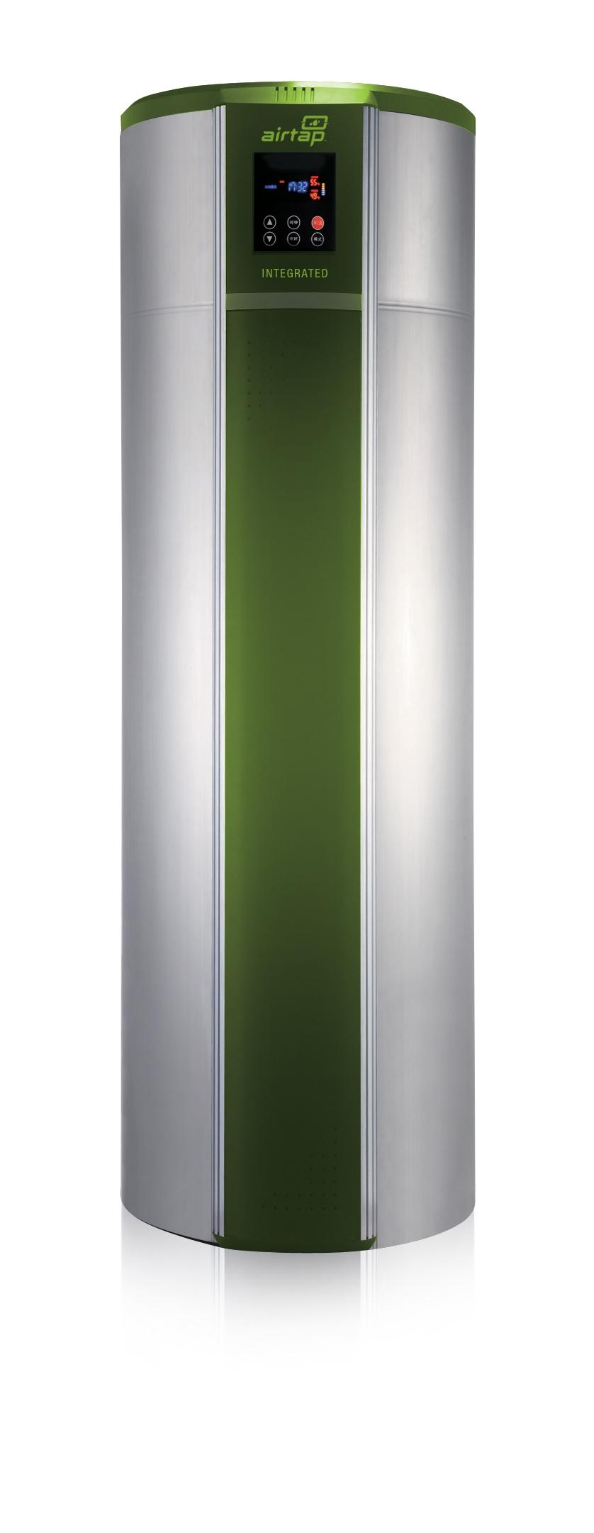 Airtap Hybrid Water Heaterairtap Heater