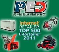 power equipment direct, powerequipmentdirect.com, mowers direct, electric generators direct, snow blowers direct