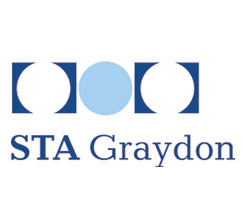 Debt Collection from STA Graydon