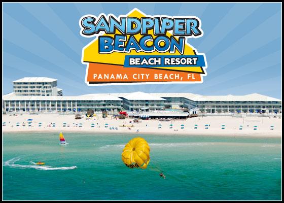 Family Friendly Hotels In Panama City Beach Florida