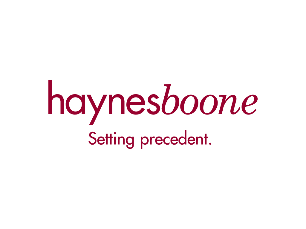 Haynes and Boone Mexico City Office Welcomes Jorge Labastida