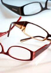 Prescription Eyewear at GlobalEyeglasses.com