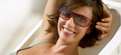 Breast Augmentation Surgeon in Michigan Offers