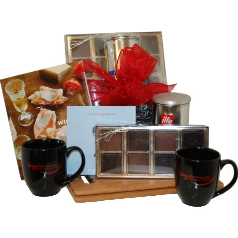 Mano's Corporate Gifts and Promotional Products Offer Unique