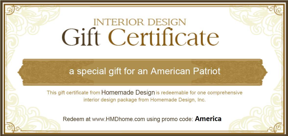 making gift certificates online koni polycode co