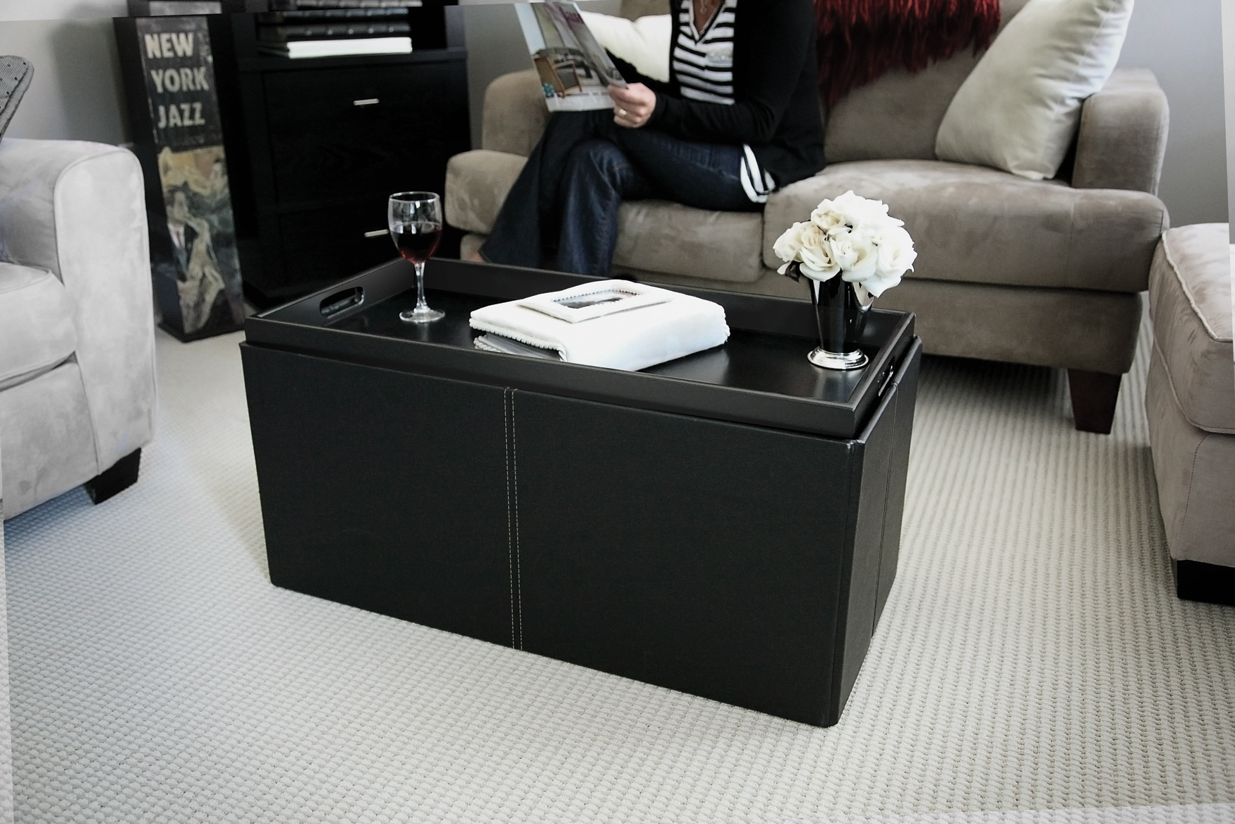 Phenomenal Fhe Unique And Affordable Home Decor Announces Global Alphanode Cool Chair Designs And Ideas Alphanodeonline