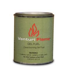 Gel Fuel Safety Venturi Flame 174 Gel Fuel Vs Pourable