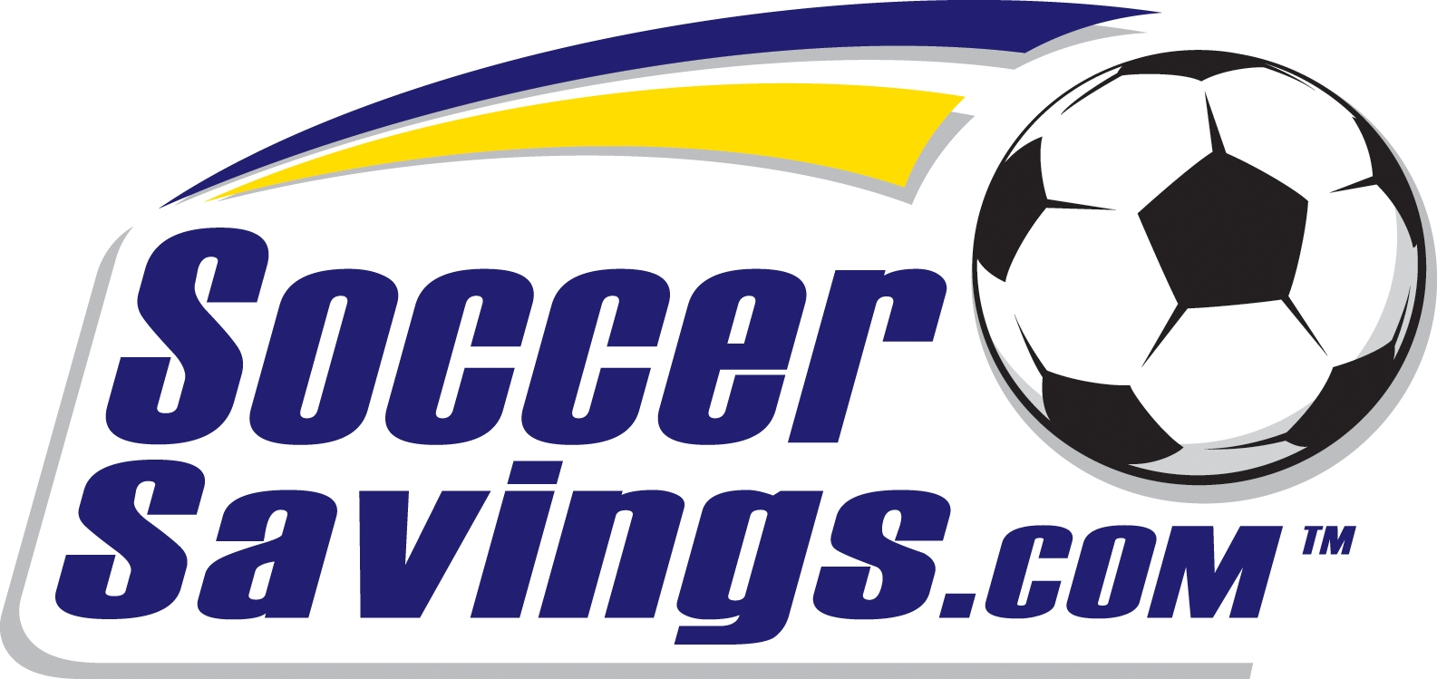 Soccersavings