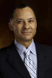 Miguel Delgado, M.D.