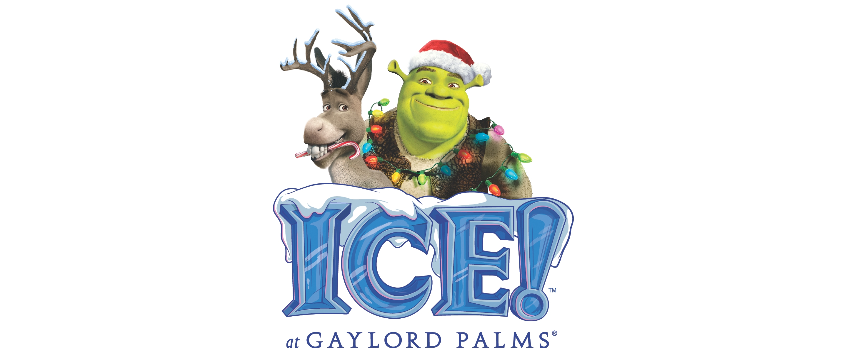 This Christmas, \'Shrek The Halls\' and Get \'Merry Madagascar\' at ...