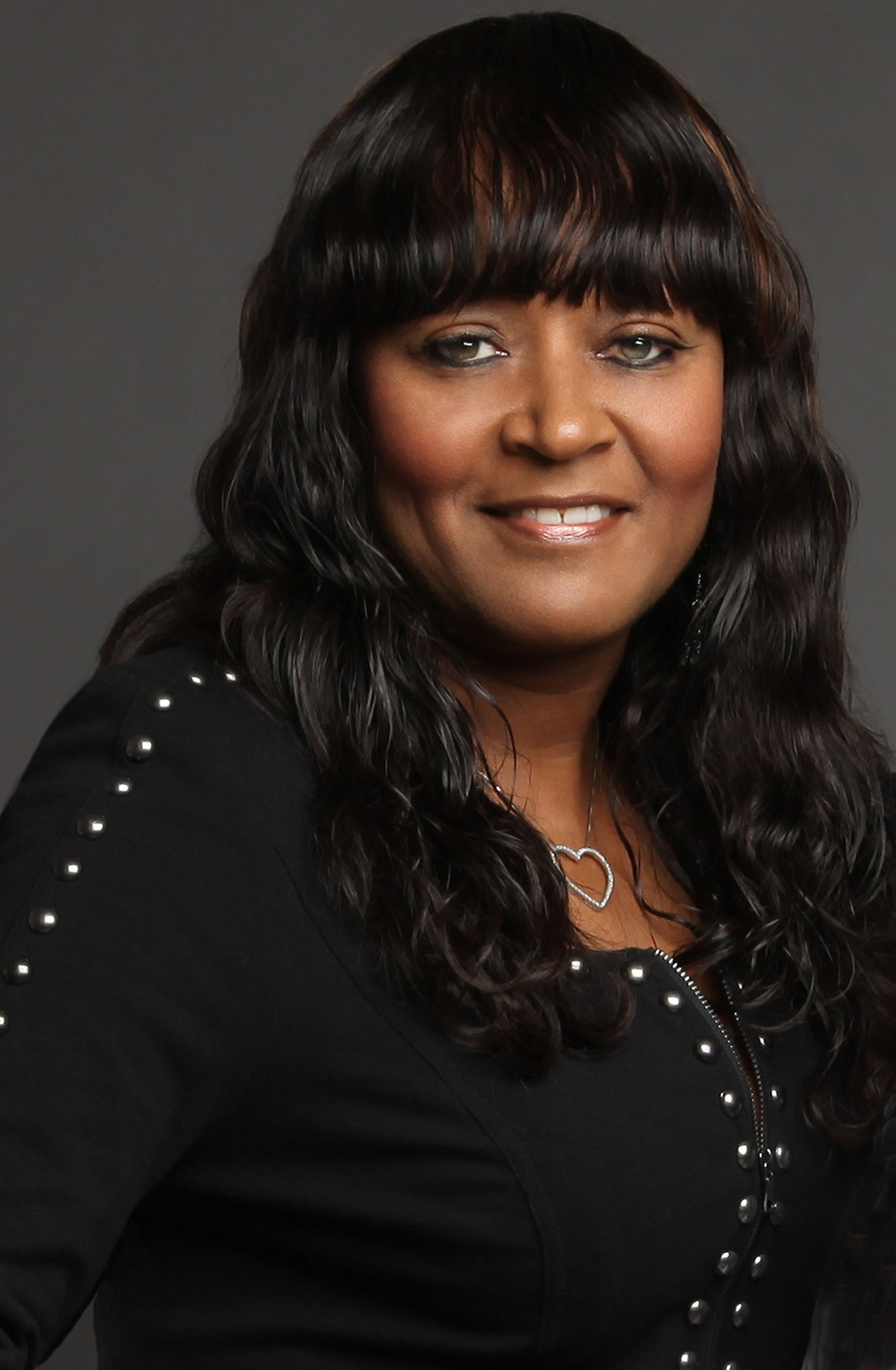 Black Mafia Widow Thelma Wright Shares Her Story With