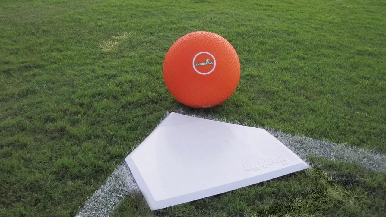 kickball365 now kicking coast-to-coast