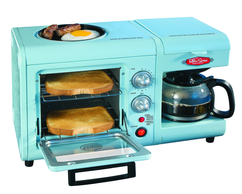 College Dorm Kitchen Appliances Now Available at BJ's Wholesale Club