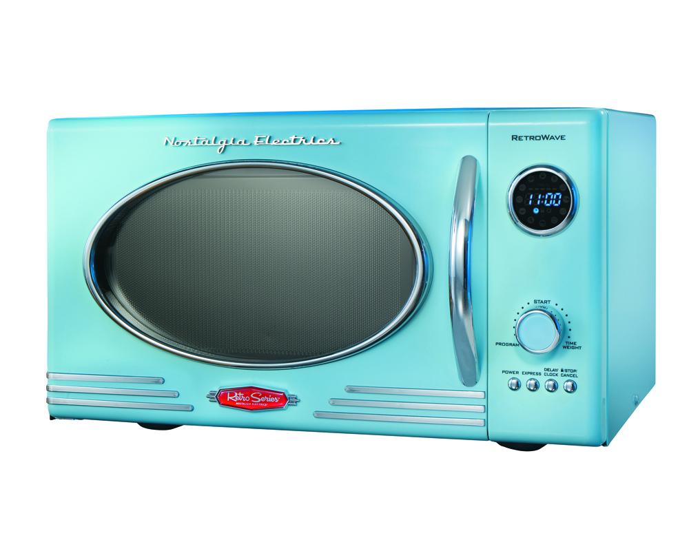 College Dorm Kitchen Appliances Now Available At Bj S