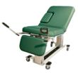 Oakworks Women's Imaging Ultrasound Table