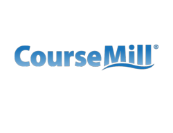 CourseMill Learning Management System (LMS) with New