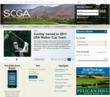 Southern California Golf Association Selects Adapt360 as Web Development Partner