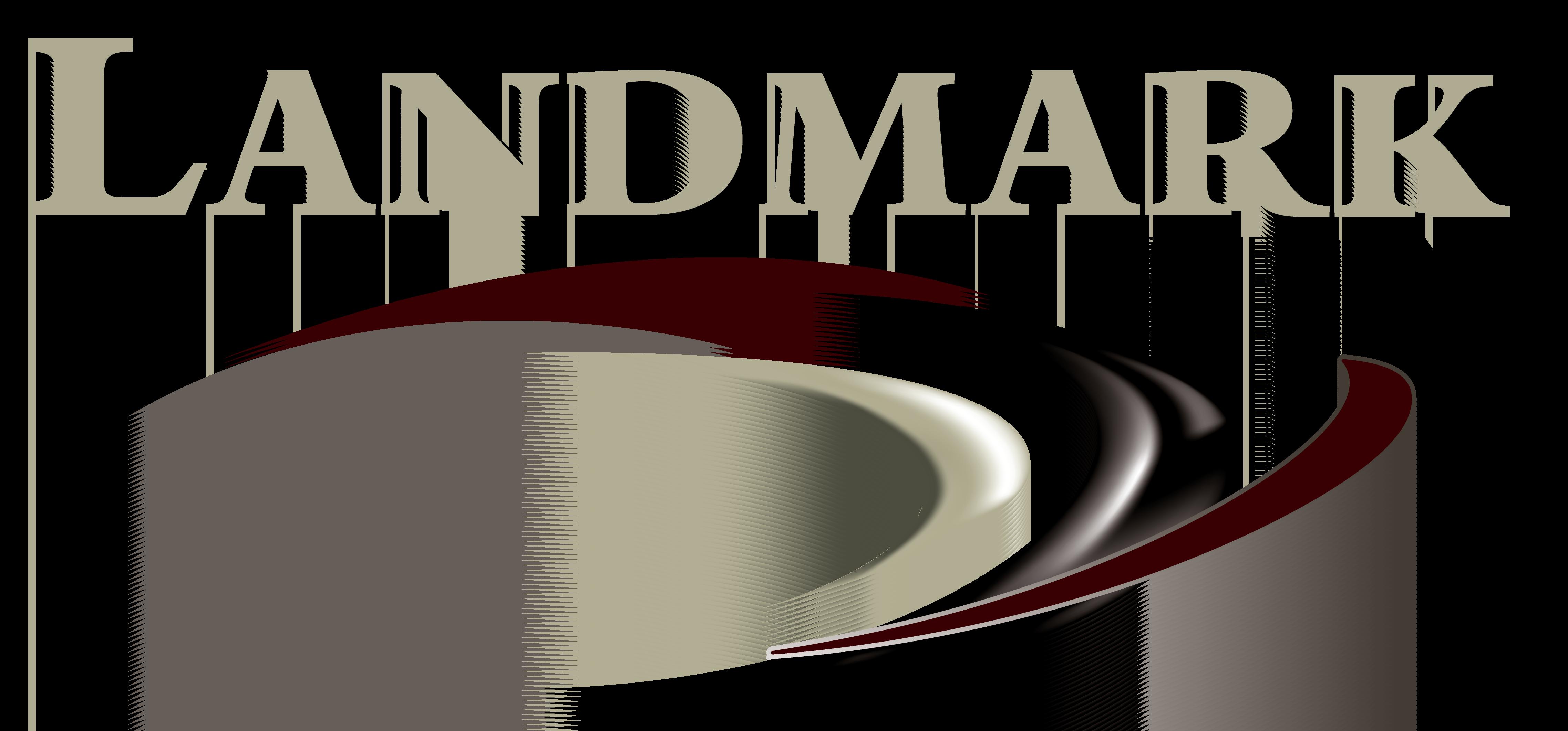 Heartland Rv Prewires For Winegard Travler Satellite Tv Antennas On 2015 Big Horn Wiring Diagram Bighorn Landmark