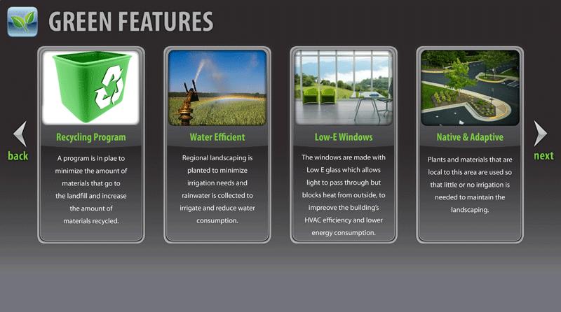 Qa Graphics Introduces Partner Program For System Integrators